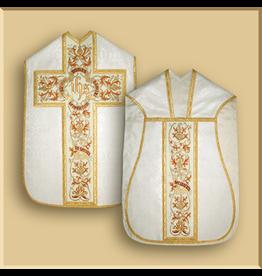 "Roman Low Mass ""Benedictum"" Set II - Several Liturgical Colors"