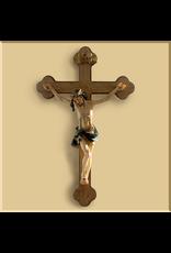 Bolzano Crucifix