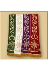 Roman Stole II - Various Colors