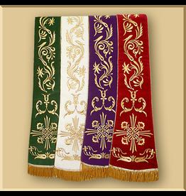 Roman Stole II - Various Colors