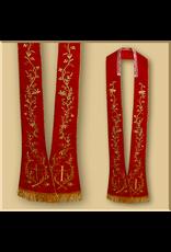 Roman Stole IV - Various Colors