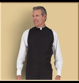 RJ Toomey Roomey Toomey™ Roman Shirtfront