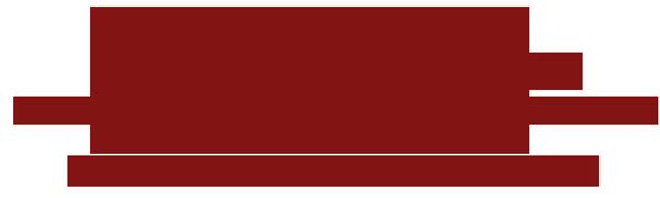Saint Martha's Guild logo