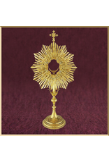 Traditional Monstrance II