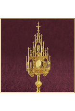 Gothic Style Reliquary