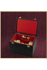 Traditional Chalice III with Paten  Case