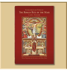 Biretta Books Latin Mass Companion
