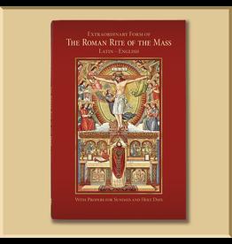 Biretta Books Latin Mass Companion