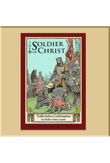 The Soldier of Christ