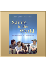 Saints in the World