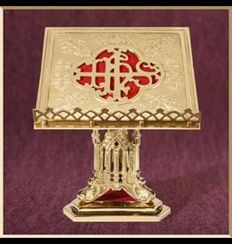 Sudbury Brass San Pietro Missal Stand