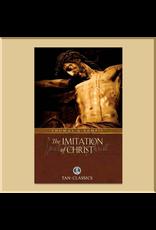 The Imitation of Christ (TAN Classic)