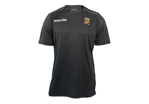 Macron G/K Training Shirt JR