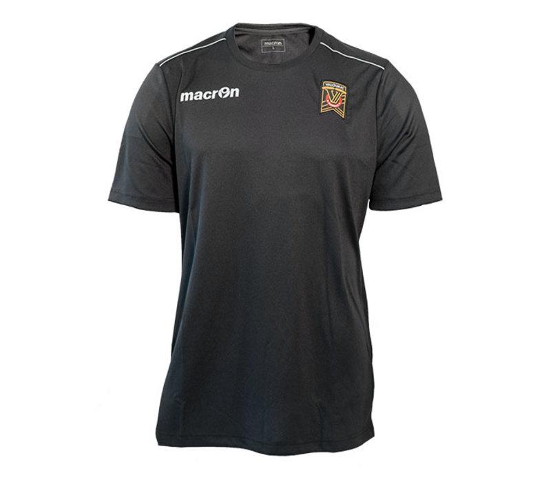 G/K Training Shirt JR