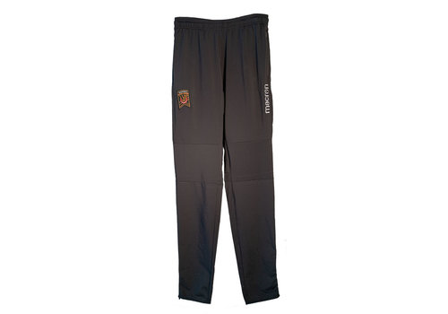Macron Valour Training Pant