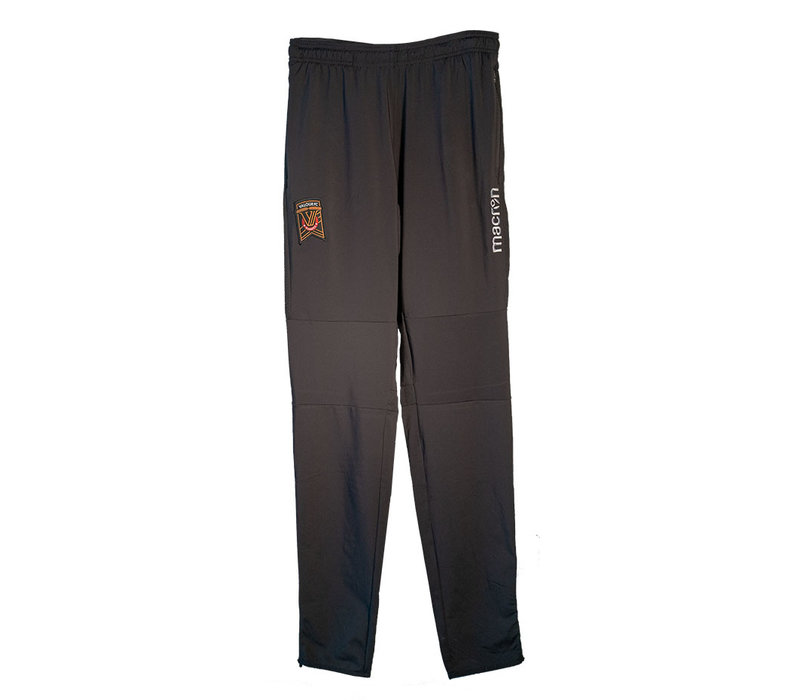 Valour Training Pant