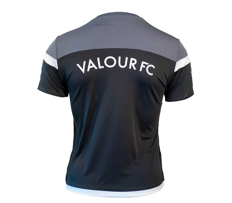 Warm-up Pre Match Shirt