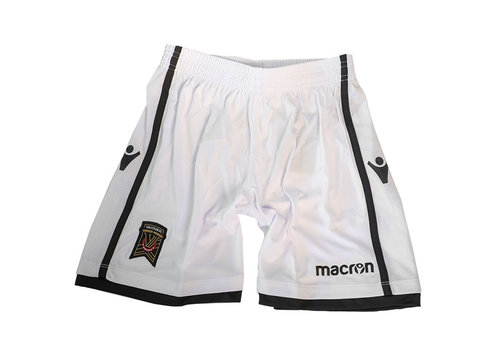 Macron Player Training Short