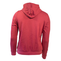 Valour Light Cotton Hoody