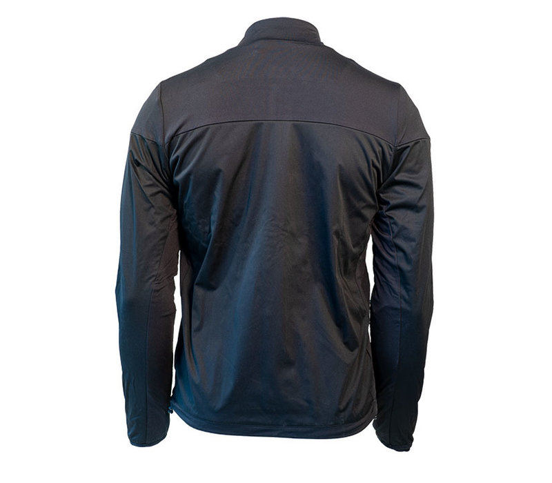 Valour Softshell Jacket
