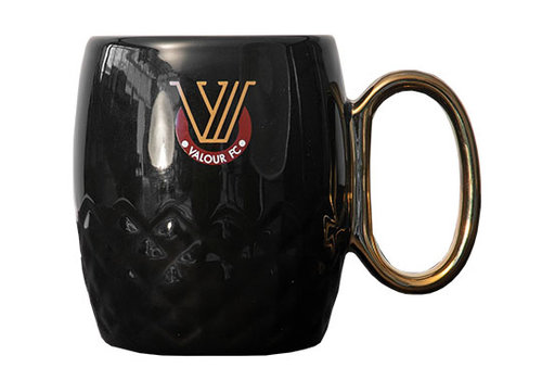 Valour Mark Juno Ceramic Mug