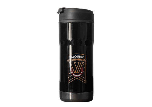 Copper Vacuum Tumbler 20oz