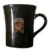 VFC Crest Zander 13oz Mug