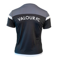 Youth Warm-up Pre Match Shirt