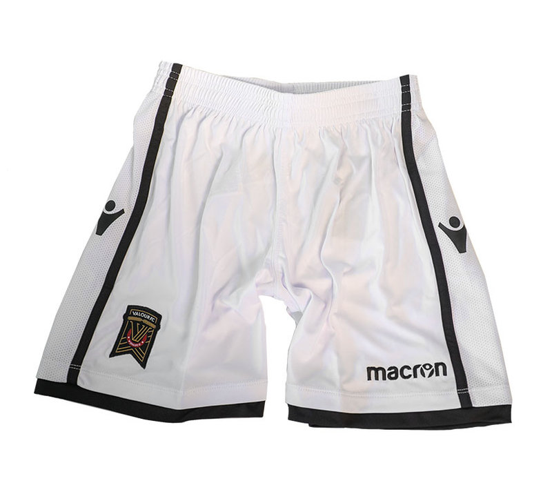 Youth Player Training Short
