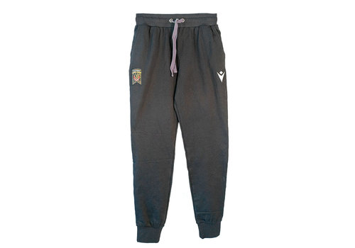 Macron Youth Valour Cotton Sweat Pant