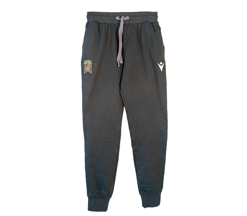 Youth Valour Cotten Sweat Pant