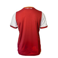 Authentic 2020 Valour FC Home Jersey
