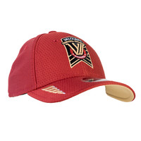9Forty Valour FC Rush Cap