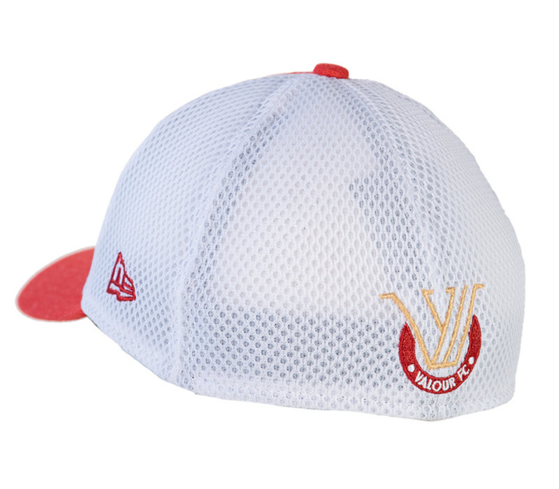 39Thirty Front Neo Valour FC Cap