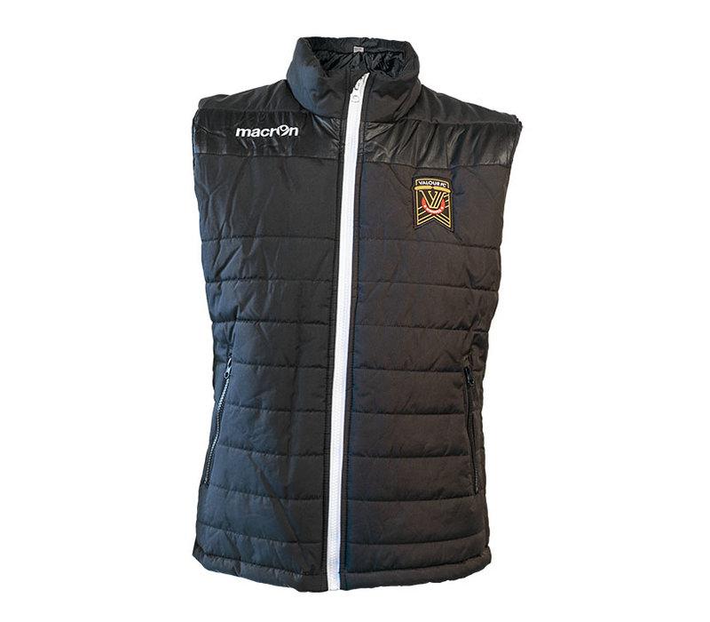 Valour FC Sparta Vest