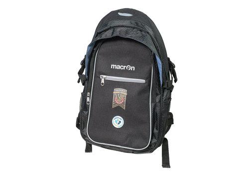 Macron Valour FC Shuttle Backpack