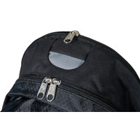 Valour FC Shuttle Backpack
