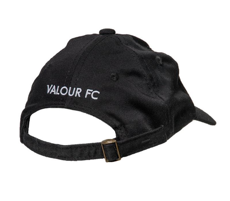 Youth Valour FC Adj Hat