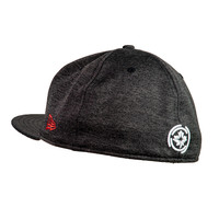 5950 Valour FC Fitted Cap 7 1/2