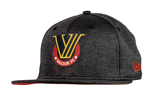 New Era 5950 Valour FC Fitted Cap 7 1/2