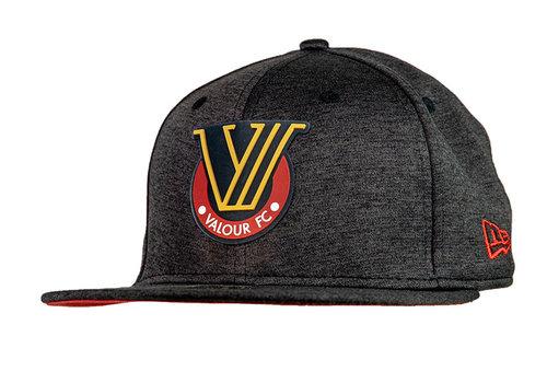 New Era 5950 Valour FC Fitted Cap