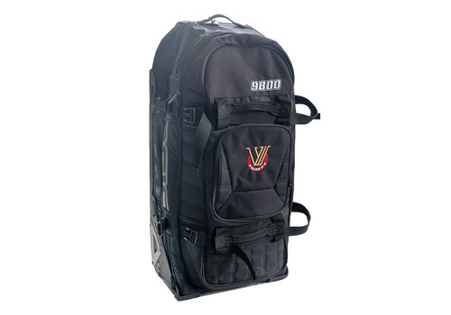 ESA Valour FC Big Rig Bag