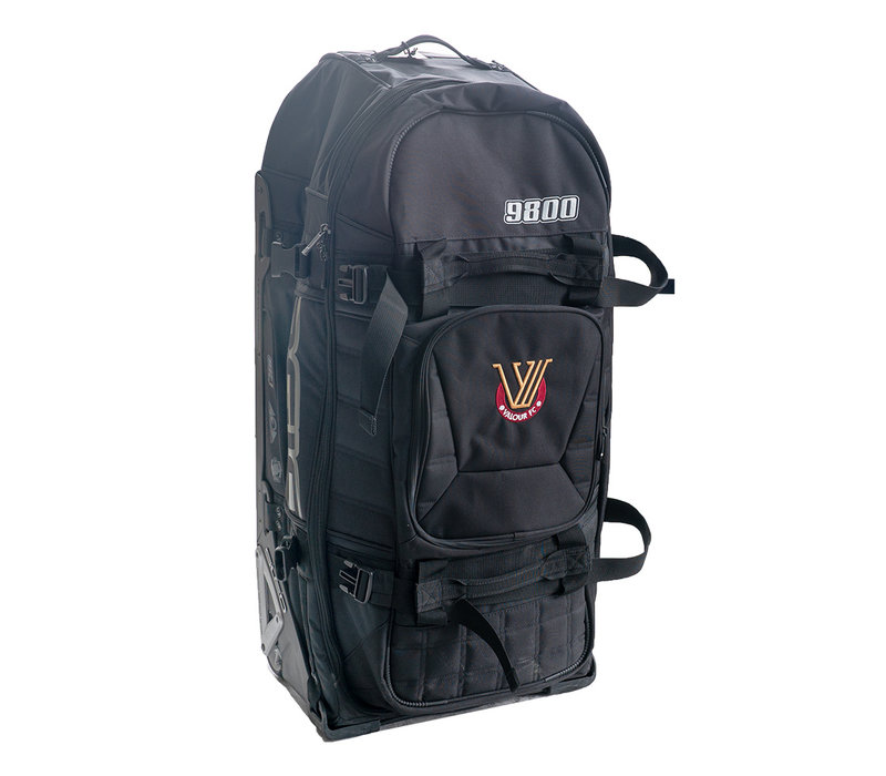 Valour FC Big Rig Bag