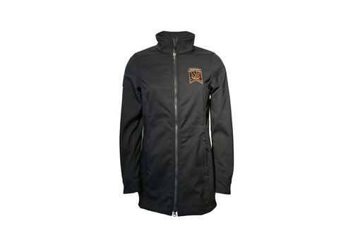 Trimark Sportswear Group Valour Oaklake Roots 73 Jacket