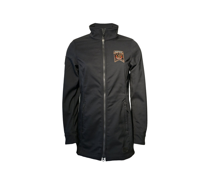 Valour Oaklake Roots 73 Jacket