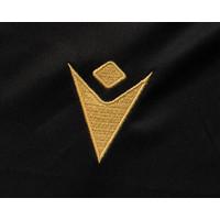 Customizable Authentic 2020 Valour FC Away Jersey