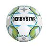CPL Replica Soccer Ball
