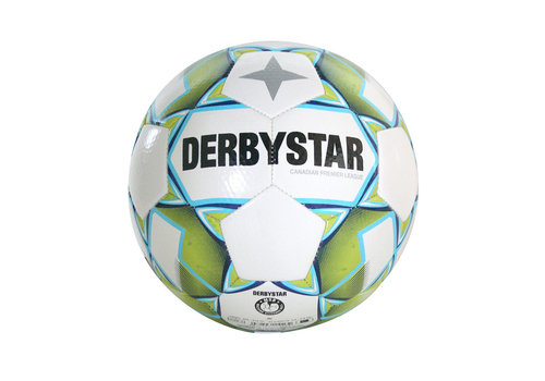 CPL Mini Soccer Ball