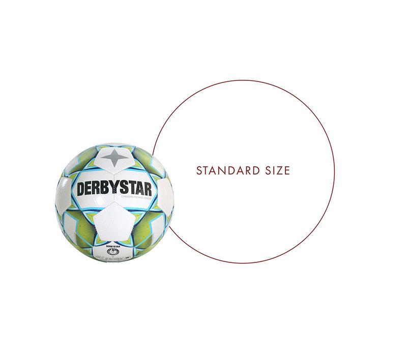 CPL Mini Soccer Ball
