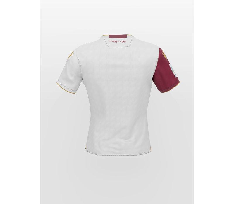 PRE-ORDER: 2021 Valour FC Kit - Community Edition